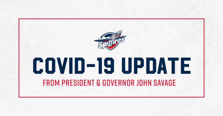 covid-19-update-twitter