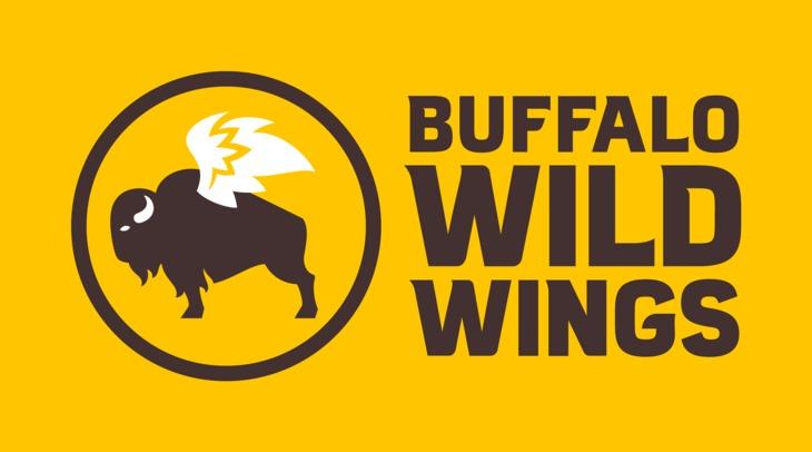 buffalo_wild_wings_logo