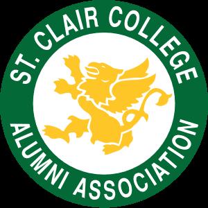 scc-alumni