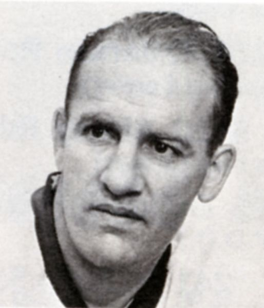 larry-wilson-1970-127
